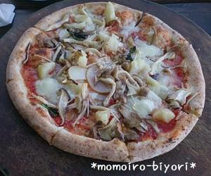 Yuhuin_pizza2